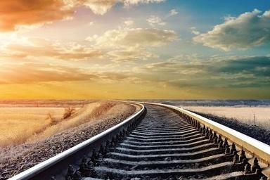 اولویت توسعه حملونقل ریلی در استان فارس