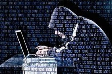 بزرگترین سرقتهای اطلاعاتی جهان در دو دهه اخیر