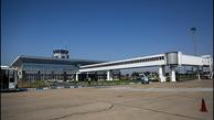 زمان افتتاح ترمینال بینالمللی فرودگاه اردبیل مشخص شد