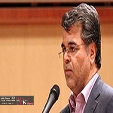 الزام دفاتر خدمات مسافرتی پایتخت به حضور و پاسخگویی به مسافران عید فطر