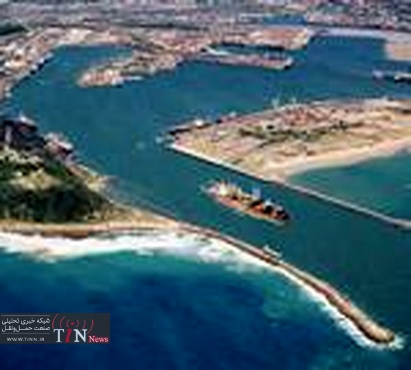 Sri Lanka Port to seek equity partner for new container terminal