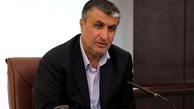 وزیر راه: سرمایه گذاری بورسی در صنعت مسکن پیگیری می شود