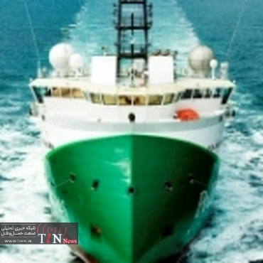 تاکید ایران و عمان بر توسعه همکاری های کشتیرانی