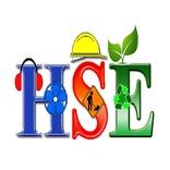 درخشش عملکرد کمیته HSE مجتمع بندری امام بین دیگر کمیتههای بنادر کشور