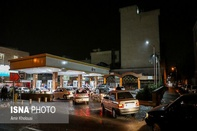 Upgrading automotive industry to cut Iran petrol consumption by 17 ml/d
