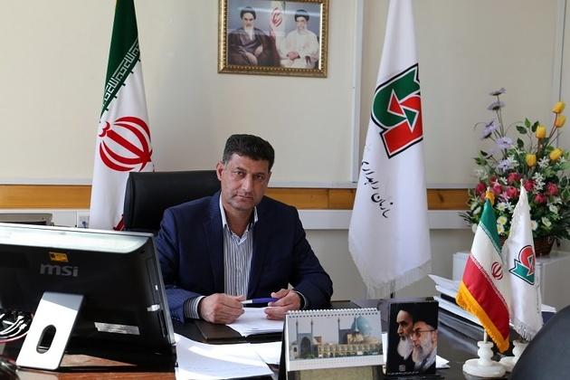 مرز مهران به روی ایرانیها بسته است/ منعی برای اتباع خارجی نیست