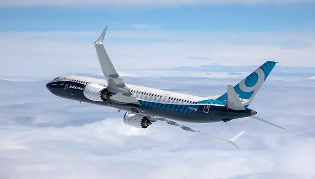 افزایش ابهامات درباره بوئینگ 737مکس با دومین سقوط مرگبار