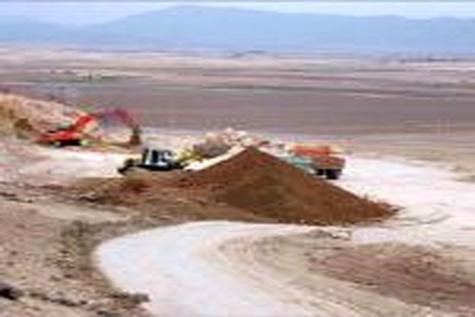 ◄ نگاهی به روند ساخت آزادراه اصفهان شیراز