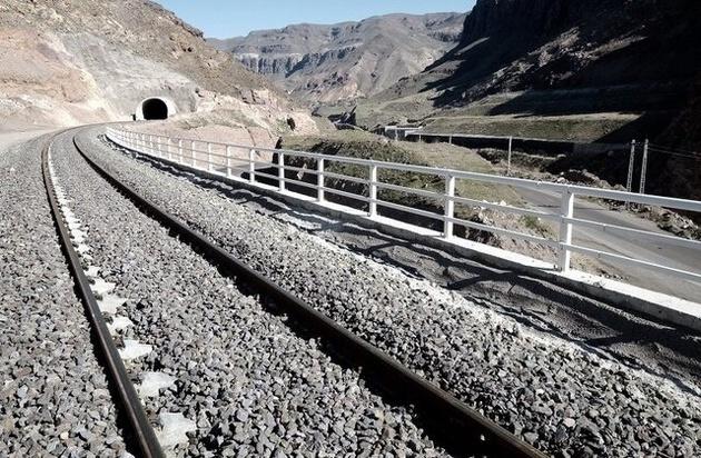 درآمد حلقه مفقوده ۴۰ میلیون تنی کی به ایران میرسد؟