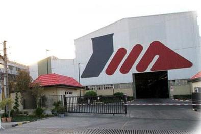 کنسرسیوم شرکت مپنا و شرکت بهرهبرداری و تعمیراتی مپنا برنده مناقصه نیروگاه کازرون شد