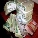 سفرهای اربعین قیمت دینار عراق را لحظهای تغییر میدهد