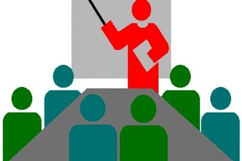 راهکارهای موثر برای آموزش کارمندان در کسبوکارهای کوچک
