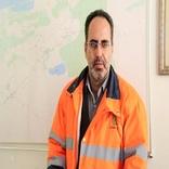 رسیدگی به ۲۵۰ شکایت در اداره کل حملونقل و پایانههای استان سمنان