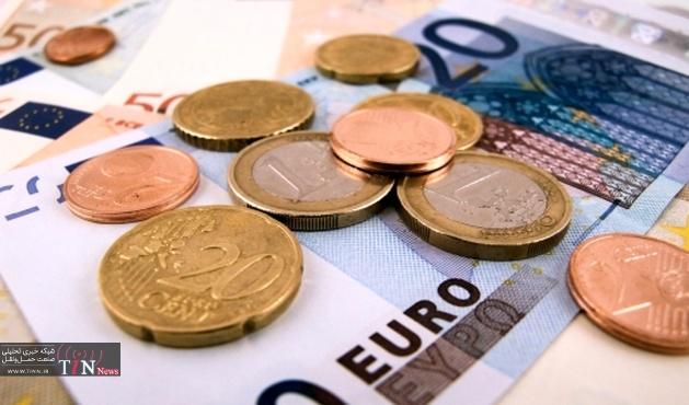 سقوط قیمت نفت با ارز و طلا در بازارهای جهانی چه کرد؟ / نوسان دلار عامل سقوط شاخص ها