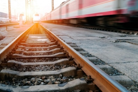 یک فرانسوی به اتهام تمجید از تروریسم و تهدید کارکنان راهآهن به حبس محکوم شد
