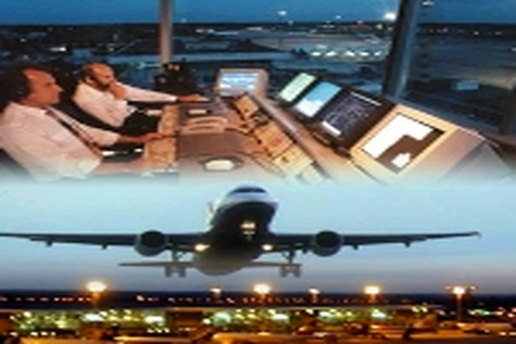 حقوق و تکالیف حملونقل هوایی بینالمللی