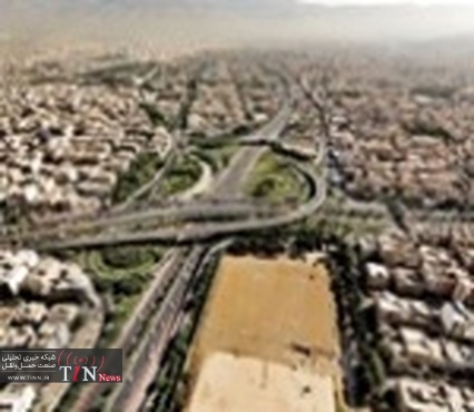 برنامه جامع برای ارتقای کیفیت بزرگراههای پایتخت