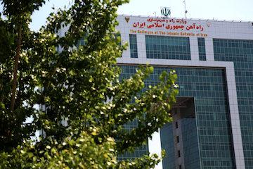 تشکر اتحادیه بین المللی راهآهنها ازاقدامات ایران برای مقابله با کرونا