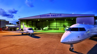 Jet Aviation plans to complete Hawker Pacific acquisition in May