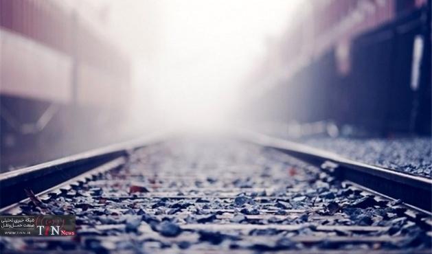 افتتاح خط دوم راهآهن اهواز بندرامام تا پایان تابستان