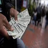 نقطه حمایتی در بازار دلار