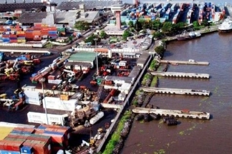 Indonesia: Cargo stay limit sought to cut port dwell times