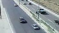 نصب سیستم بومی کنترل هوشمند سرعت بر روی 3 نوع خودروی ایرانی