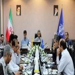 تسریع در عملیات اجرایی و تکمیل پروژههای زیرساختی بندر چابهار