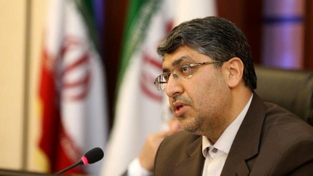 انتخاب ناظر مجلس در شورای عالی صنایع دریایی