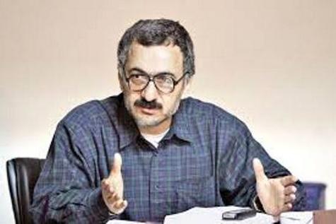 علاج واقعی بیماری اقتصاد ایران، در قطع وابستگی آن به نفت است