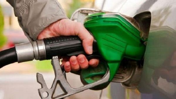 جلسه غیرعلنی مجلس درباره افزایش قیمت بنزین
