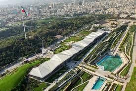 برگزاری نمایشگاه 40 سال دستاوردهای انقلاب اسلامی و دفاع مقدس