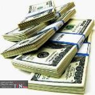 باید از نظام ارز چند نرخی عبور کنیم