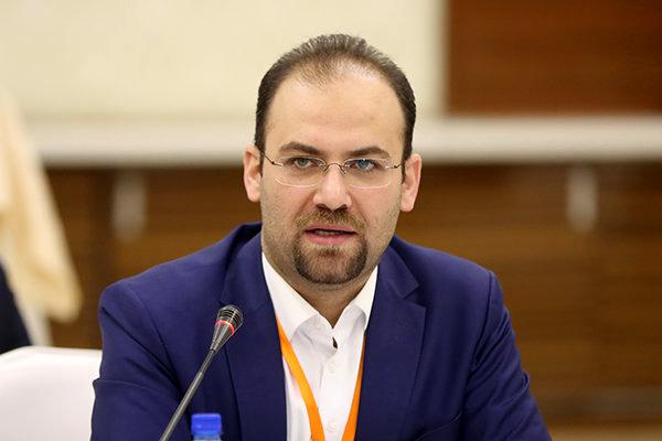 برگزاری دهمین نشست کارگروه مشترک همکاریهای حمل و نقل ایران و روسیه در تهران