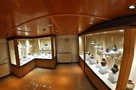 سال ۲۰۱۹ تعریف «موزه» تغییر خواهد کرد