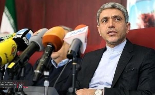 طیبنیا: کمیسیون مشترک اقتصادی ایران و اسلواکی تشکیل میشود