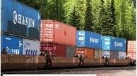 راهآهن برای افزایش حمل ریلی بار چه کرده است؟
