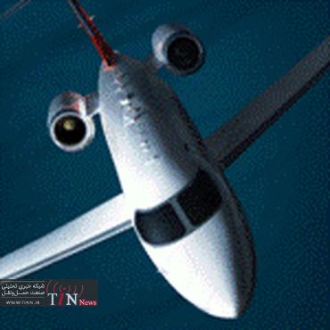 ◄ تلاش برای یافتن هواپیما و چهارمین جانباخته سانحه فالکن ادامه دارد