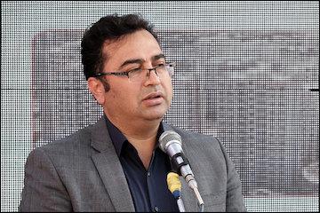تلاش برای اتمام پروژه آزادراه تبریز - اندیشه - سهند در شهریور ۹۸ / تحویل ۸۰۰ واحد مسکن مهر در فاز چهارم شهر جدید سهند
