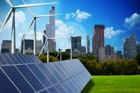 TOP 7 CARBON NEUTRAL CITIES OF THE NEAR FUTURE